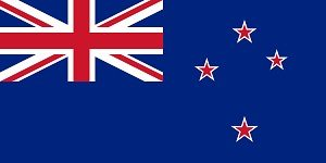 New Zealand Paypal Casinos New Paypal Casinos