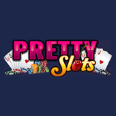 Pretty Slots Casino