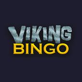 Viking Bingo Casino