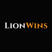 Lion Wins Casino Review - New PayPal Casinos