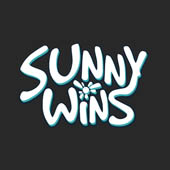 Sunny Wins Casino
