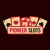 Pioneer Slots Casino