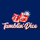 Tumblin Dice Casino