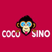 Cocosino Casino Review